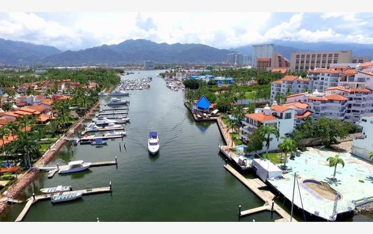 Foto de departamento en venta en p de la marina norte 625, marina vallarta, puerto vallarta, jalisco, 999693 no 05