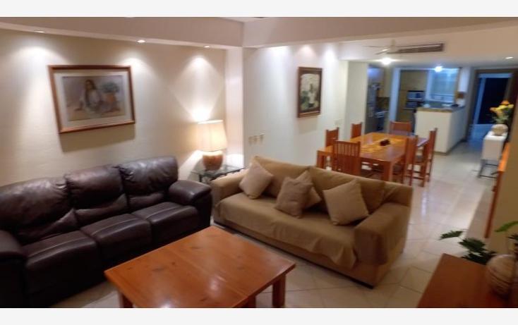 Foto de departamento en venta en p de la marina norte 625, marina vallarta, puerto vallarta, jalisco, 999693 no 08