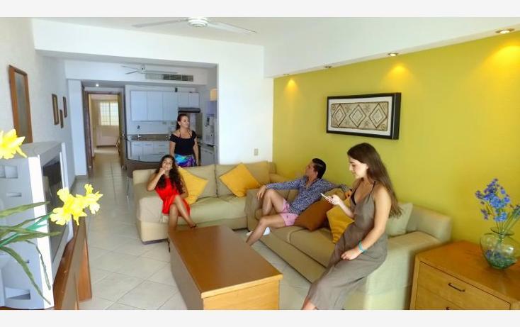 Foto de departamento en venta en p de la marina norte 625, marina vallarta, puerto vallarta, jalisco, 999693 no 09