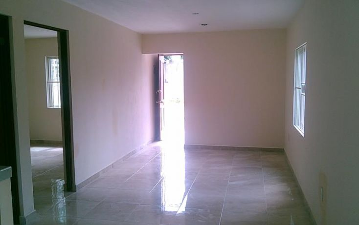 Foto de casa en venta en, p j mendez, tampico, tamaulipas, 1041097 no 02