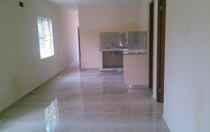 Foto de casa en venta en, p j mendez, tampico, tamaulipas, 1041097 no 03
