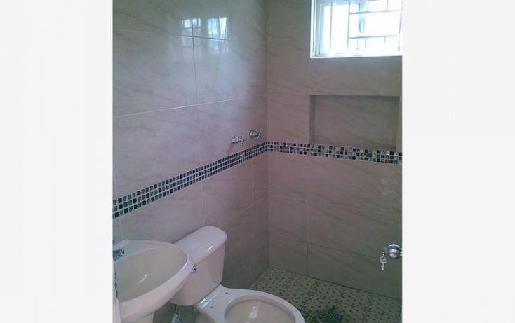 Foto de casa en venta en, p j mendez, tampico, tamaulipas, 1041097 no 05