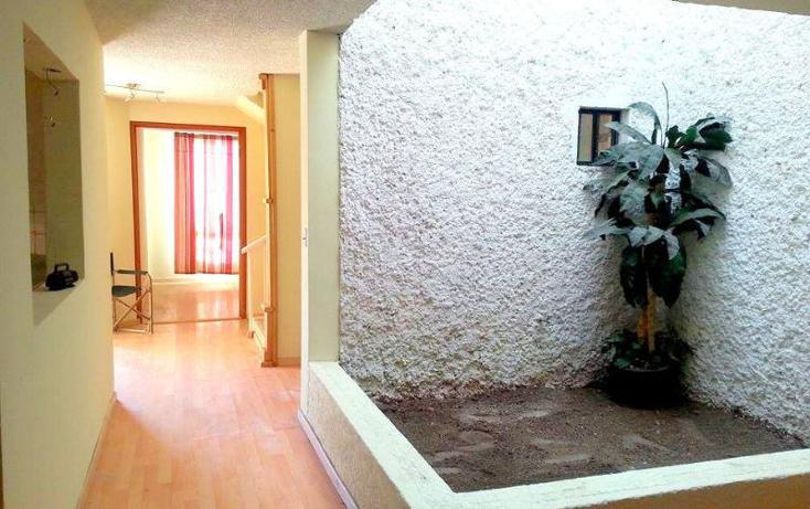 Foto de casa en renta en  , las californias, tijuana, baja california, 2829130 No. 02