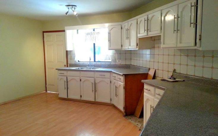 Foto de casa en renta en  , las californias, tijuana, baja california, 2829130 No. 03