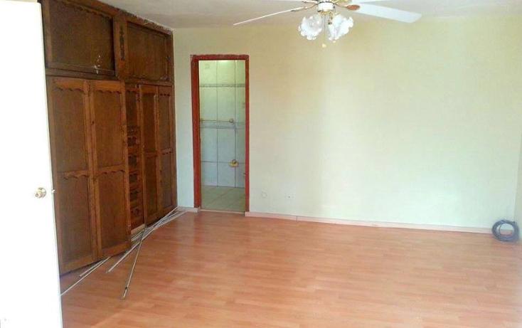 Foto de casa en renta en  , las californias, tijuana, baja california, 2829130 No. 10