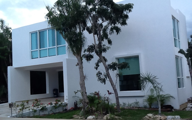 Foto de terreno habitacional en venta en  , paamul, solidaridad, quintana roo, 1475845 No. 04