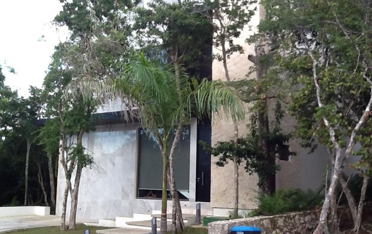 Foto de terreno habitacional en venta en  , paamul, solidaridad, quintana roo, 1475845 No. 05
