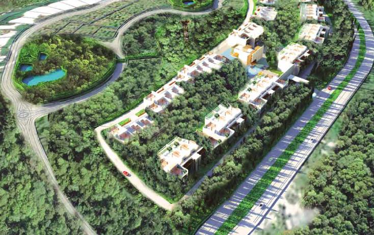 Foto de terreno habitacional en venta en, paamul, solidaridad, quintana roo, 2015656 no 01