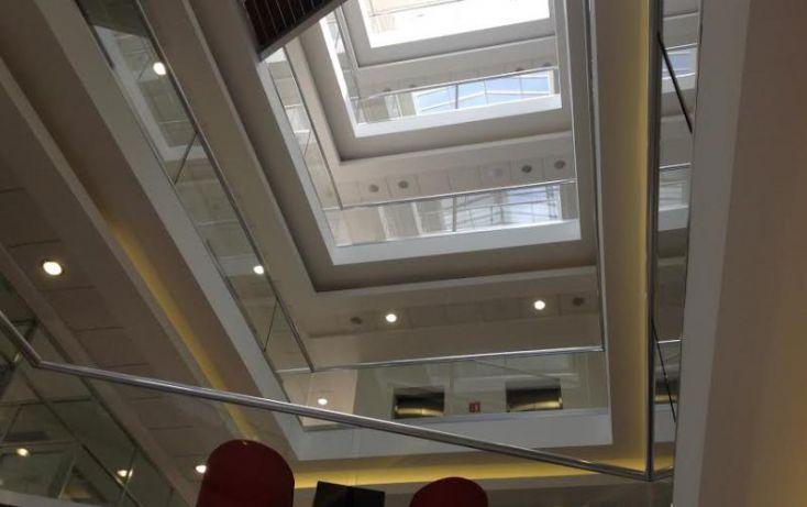 Foto de oficina en renta en pabellón corporativo, privada de los portones, querétaro, querétaro, 2008672 no 02
