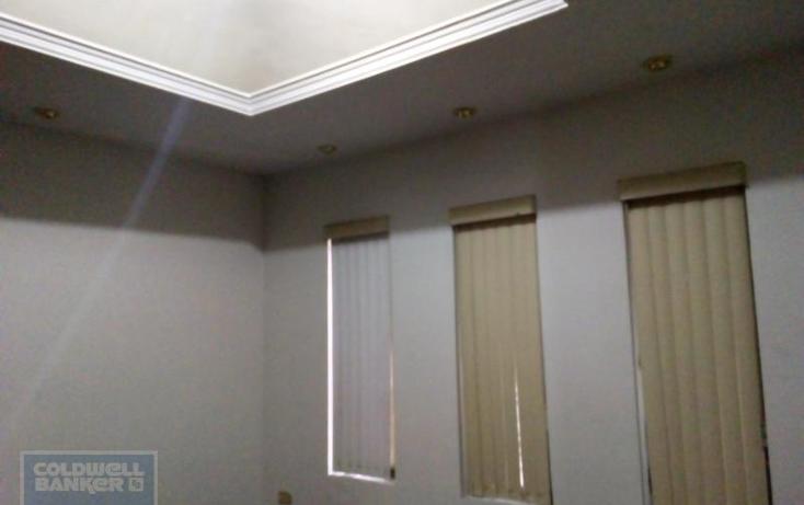 Foto de casa en renta en  , pablo a. de la garza, monterrey, nuevo le?n, 1878574 No. 02