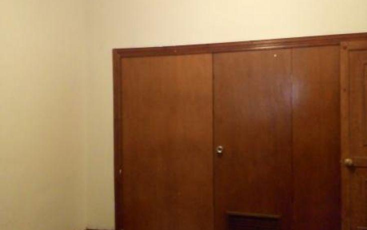 Foto de casa en renta en, pablo a de la garza, monterrey, nuevo león, 1878574 no 04