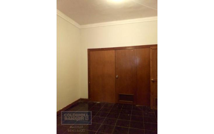 Foto de casa en renta en  , pablo a. de la garza, monterrey, nuevo le?n, 1878574 No. 04