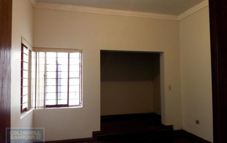 Foto de casa en renta en  , pablo a. de la garza, monterrey, nuevo le?n, 1878574 No. 07