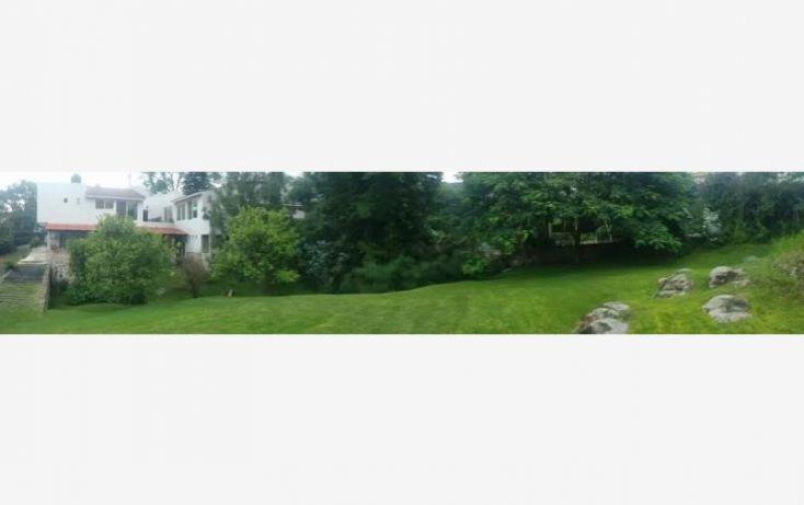 Foto de casa en venta en pablo casals 1, las cañadas, zapopan, jalisco, 1526926 no 05