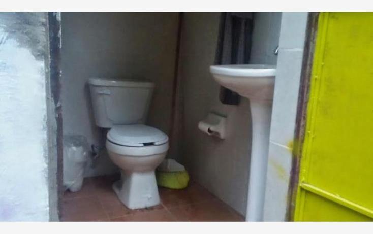 Foto de casa en venta en pablo casals 1, las cañadas, zapopan, jalisco, 1526926 No. 06