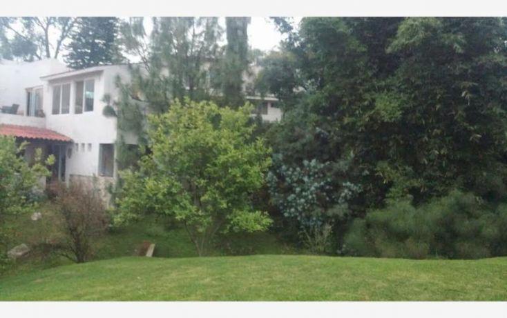 Foto de casa en venta en pablo casals 1, las cañadas, zapopan, jalisco, 1526926 no 09
