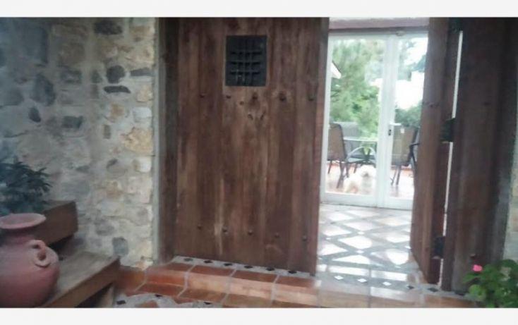 Foto de casa en venta en pablo casals 1, las cañadas, zapopan, jalisco, 1526926 no 10
