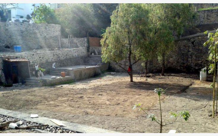Foto de terreno habitacional en venta en pablo casals 3, bosques de san isidro, zapopan, jalisco, 1902660 no 02