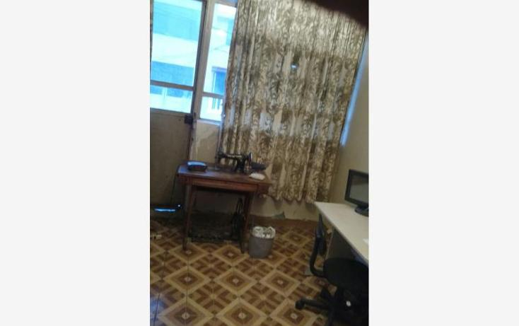 Foto de casa en venta en pablo l. rivas -, sector popular, iztapalapa, distrito federal, 0 No. 06