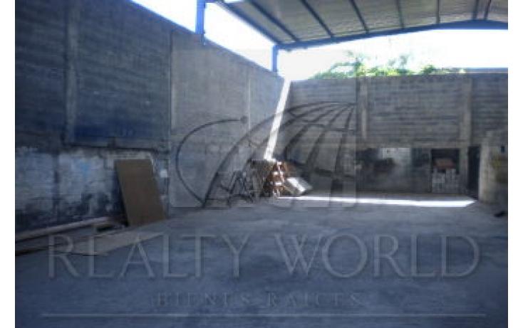 Foto de bodega en renta en pablo m hernandez 6029, pablo gonzález, monterrey, nuevo león, 584997 no 02