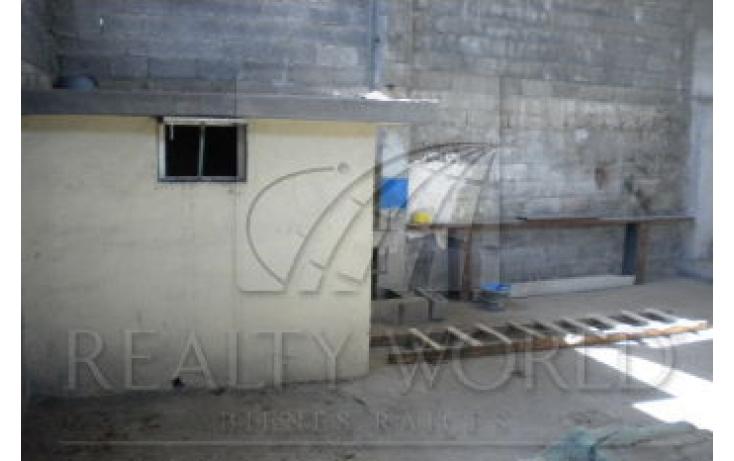 Foto de bodega en renta en pablo m hernandez 6029, pablo gonzález, monterrey, nuevo león, 584997 no 03