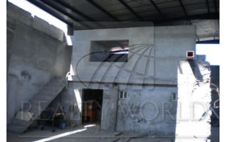 Foto de bodega en renta en pablo m hernandez 6029, pablo gonzález, monterrey, nuevo león, 584997 no 05