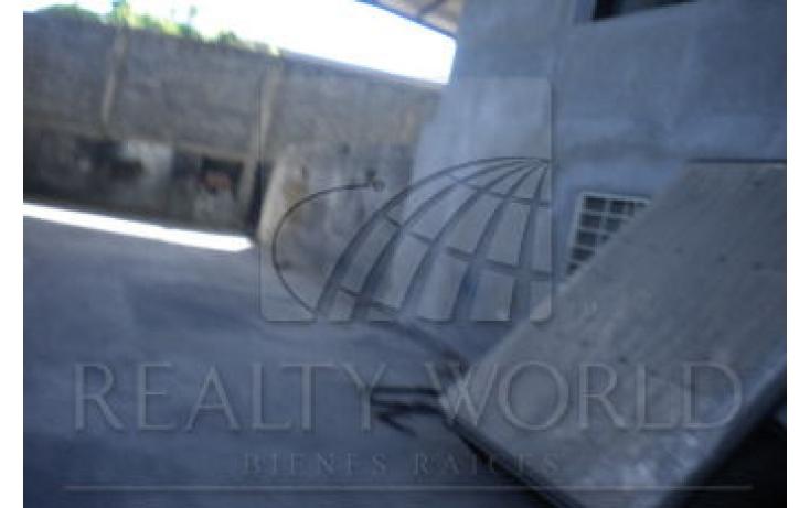 Foto de bodega en renta en pablo m hernandez 6029, pablo gonzález, monterrey, nuevo león, 584997 no 07
