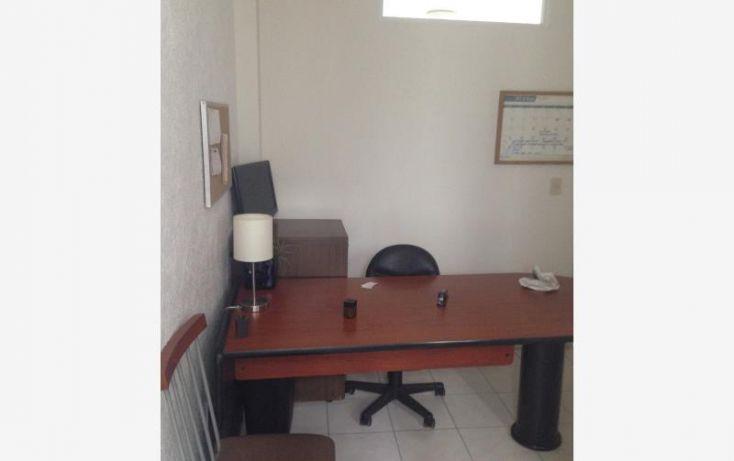Foto de oficina en renta en pablo neruda 123, circunvalación américas, guadalajara, jalisco, 2006440 no 02