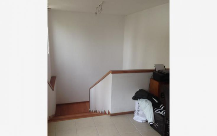 Foto de oficina en renta en pablo neruda 123, circunvalación américas, guadalajara, jalisco, 2006440 no 05