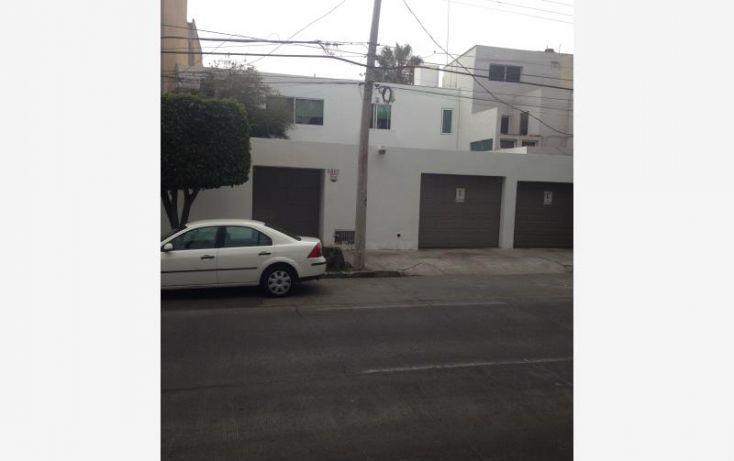 Foto de oficina en renta en pablo neruda 123, circunvalación américas, guadalajara, jalisco, 2006440 no 06