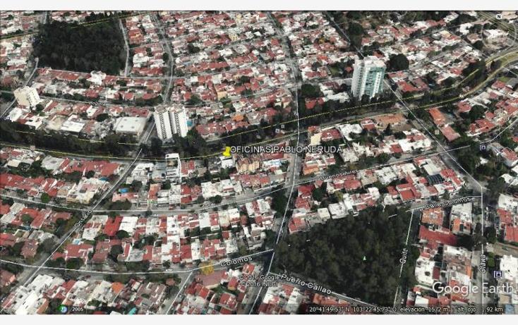 Foto de oficina en renta en  123, providencia 2a secc, guadalajara, jalisco, 2006440 No. 08