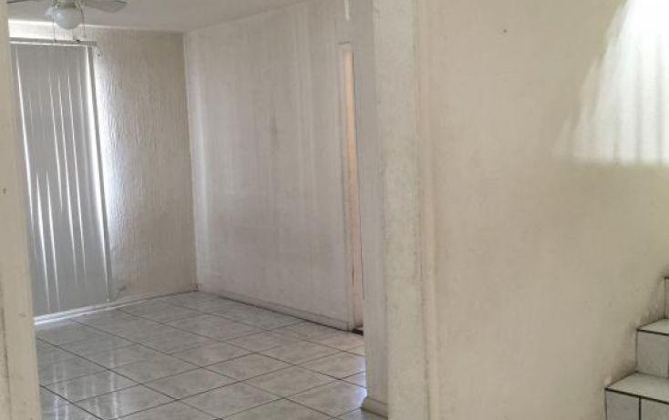 Foto de casa en venta en pablo neruda, condesa, juárez, chihuahua, 1232073 no 02