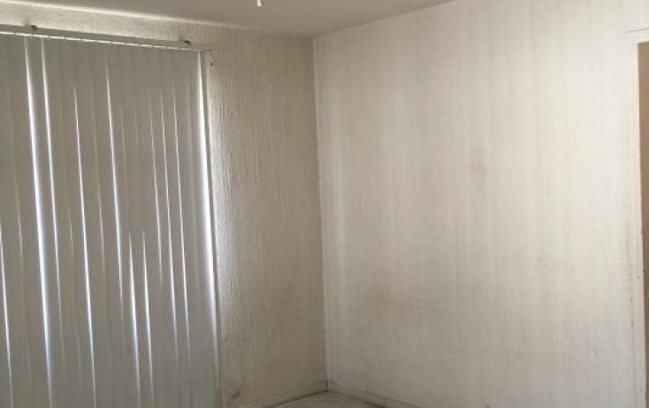 Foto de casa en venta en pablo neruda, condesa, juárez, chihuahua, 1232073 no 03
