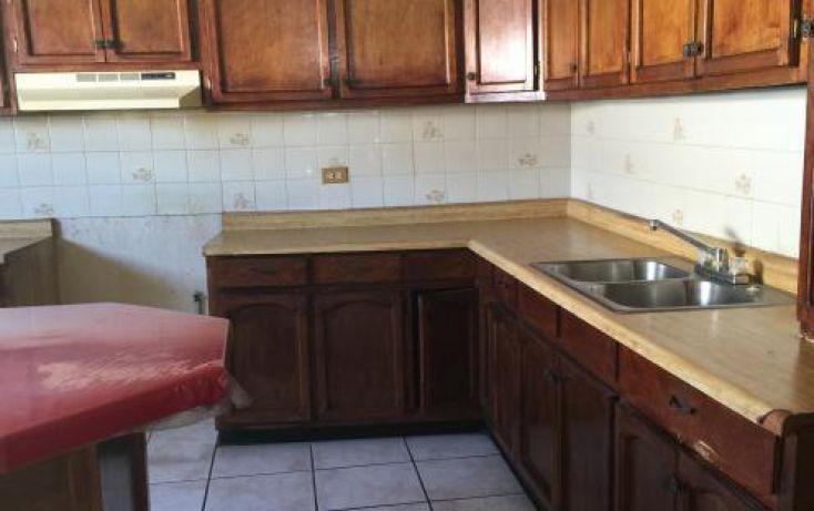 Foto de casa en venta en pablo neruda, condesa, juárez, chihuahua, 1232073 no 04