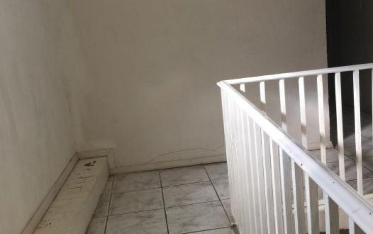 Foto de casa en venta en pablo neruda, condesa, juárez, chihuahua, 1232073 no 05