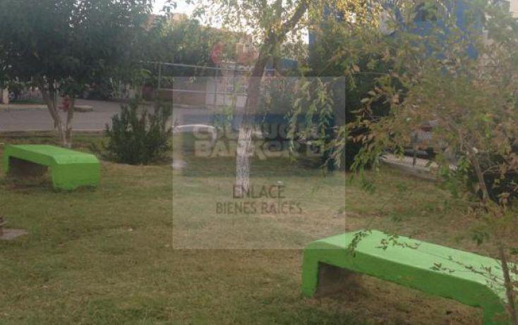 Foto de casa en venta en pablo neruda, condesa, juárez, chihuahua, 1232073 no 08