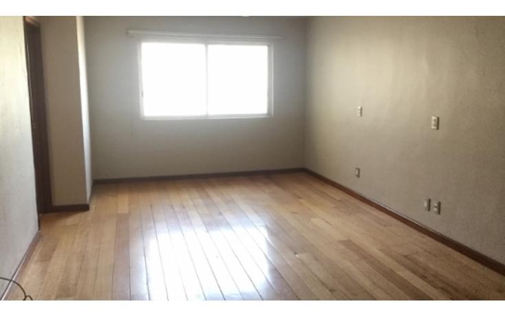 Foto de casa en venta en  , villa universitaria, zapopan, jalisco, 1538533 No. 04