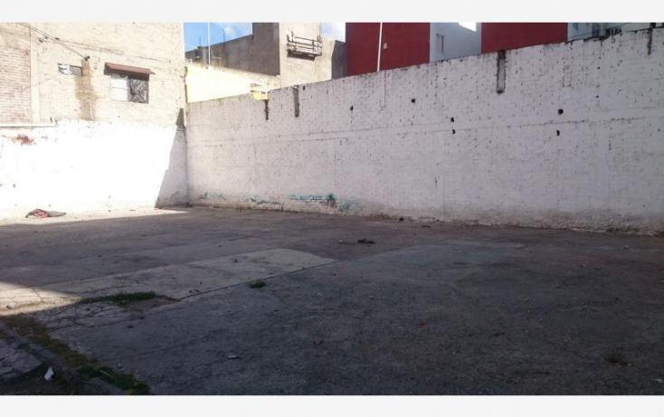 Foto de terreno habitacional en venta en pablo sanchez 20, vallejo poniente, gustavo a madero, df, 1787156 no 03