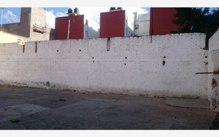 Foto de terreno habitacional en venta en pablo sanchez 20, vallejo poniente, gustavo a madero, df, 1787156 no 04