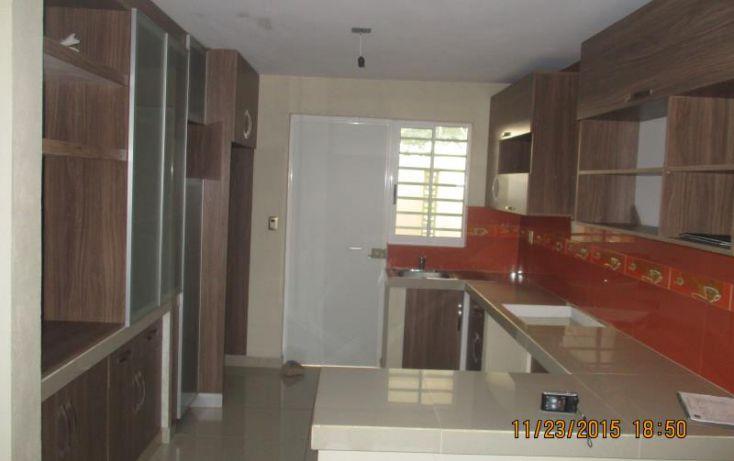 Foto de casa en venta en pablo silva 100, burócratas del estado, villa de álvarez, colima, 1362227 no 02