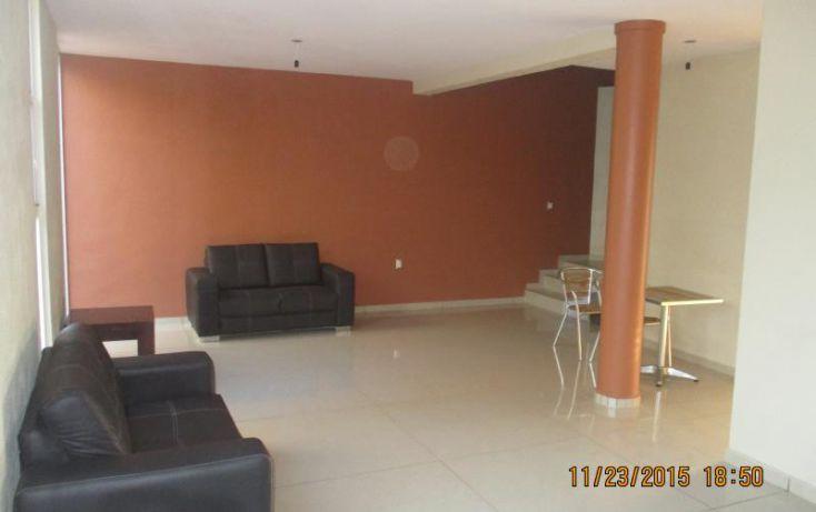 Foto de casa en venta en pablo silva 100, burócratas del estado, villa de álvarez, colima, 1362227 no 03