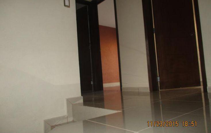 Foto de casa en venta en pablo silva 100, burócratas del estado, villa de álvarez, colima, 1362227 no 05