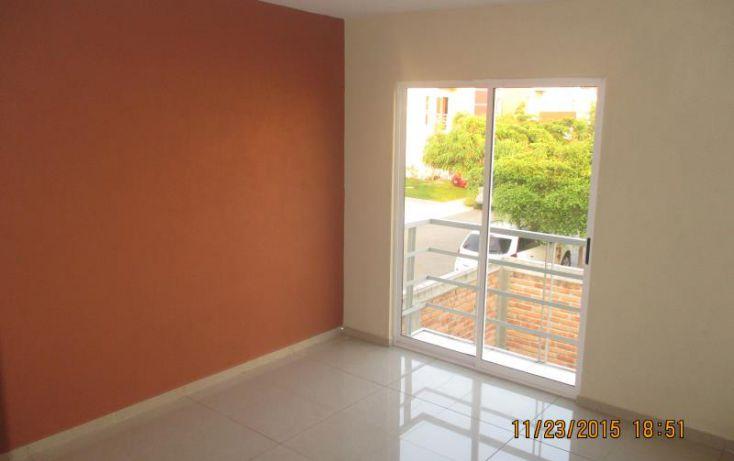 Foto de casa en venta en pablo silva 100, burócratas del estado, villa de álvarez, colima, 1362227 no 06