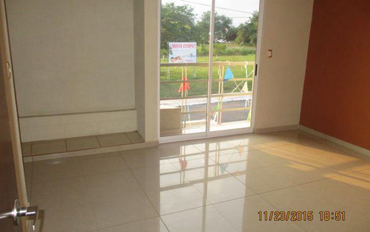 Foto de casa en venta en pablo silva 100, burócratas del estado, villa de álvarez, colima, 1362227 no 08