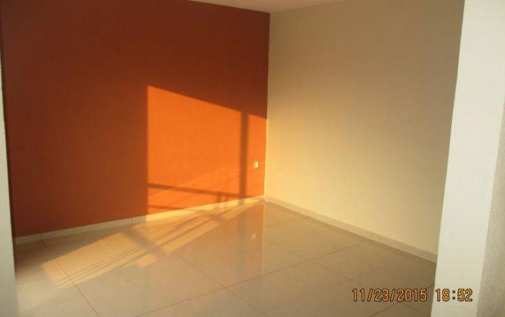Foto de casa en venta en pablo silva 100, burócratas del estado, villa de álvarez, colima, 1362227 no 10