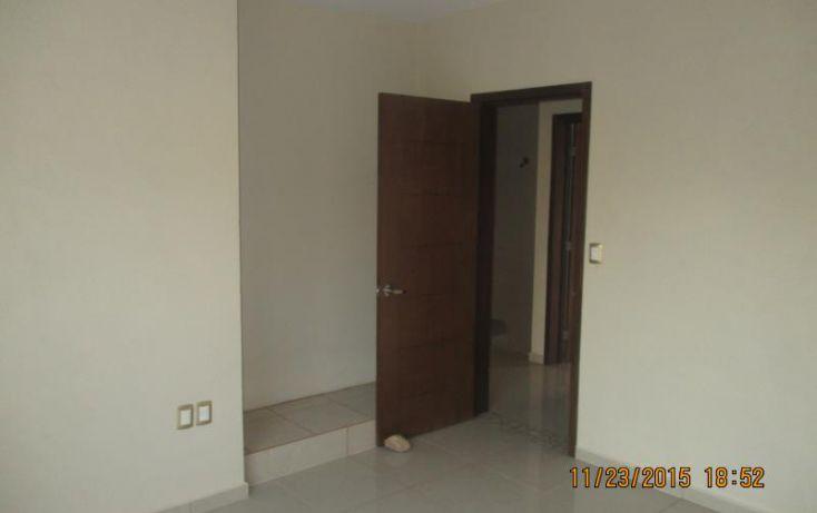Foto de casa en venta en pablo silva 100, burócratas del estado, villa de álvarez, colima, 1362227 no 11