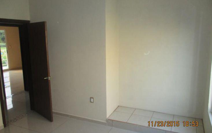 Foto de casa en venta en pablo silva 100, burócratas del estado, villa de álvarez, colima, 1362227 no 12