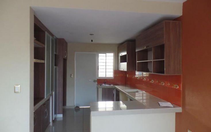 Foto de casa en venta en pablo silva 100, burócratas del estado, villa de álvarez, colima, 1362227 no 14