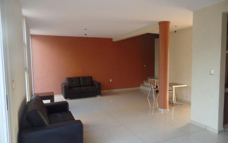 Foto de casa en venta en pablo silva 100, burócratas del estado, villa de álvarez, colima, 1362227 no 15