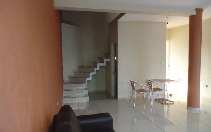 Foto de casa en venta en pablo silva 100, burócratas del estado, villa de álvarez, colima, 1362227 no 16
